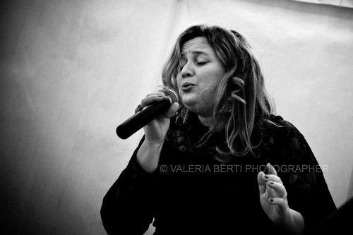 fotografo-eventi-padova-003