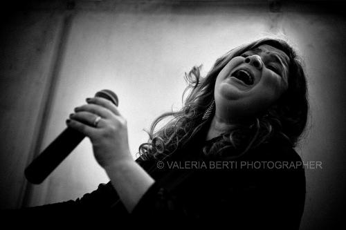 fotografo-eventi-padova-005