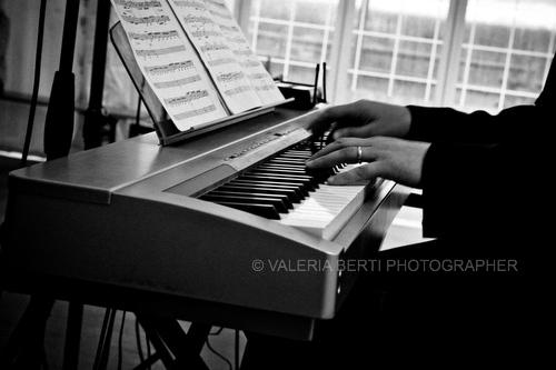 fotografo-eventi-padova-008