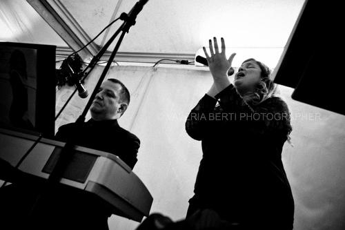 fotografo-eventi-padova-010