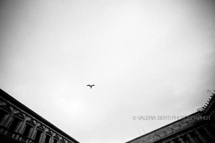 fotografo-fine-art-venezia