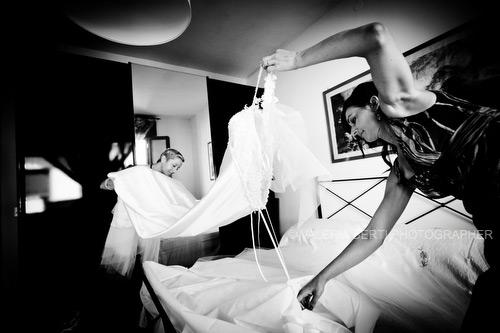fotografo-matrimonio-abano-terme-001