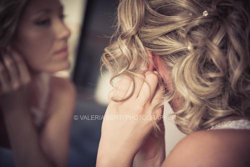 fotografo-matrimonio-abano-terme-003