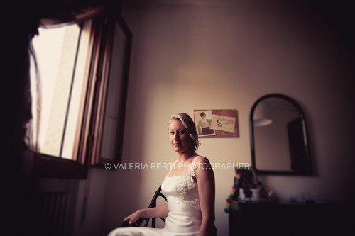 fotografo-matrimonio-abano-terme-004