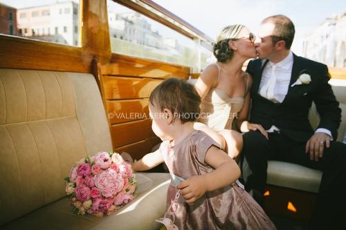 fotografo-matrimonio-ritratti-venezia-001