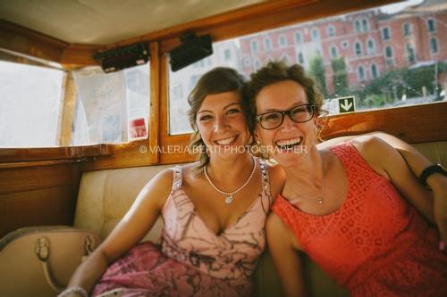 fotografo-matrimonio-ritratti-venezia-002