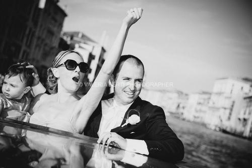 fotografo-matrimonio-ritratti-venezia-003