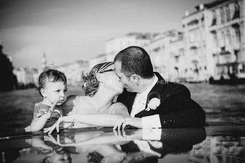 fotografo-matrimonio-ritratti-venezia-004