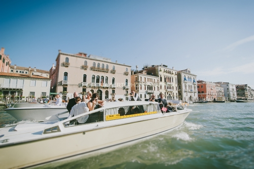 fotografo-matrimonio-ritratti-venezia-005