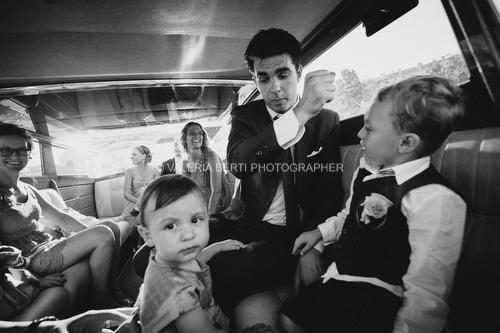 fotografo-matrimonio-ritratti-venezia-006