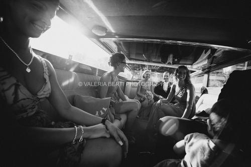 fotografo-matrimonio-ritratti-venezia-007
