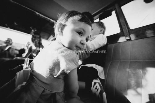 fotografo-matrimonio-ritratti-venezia-008