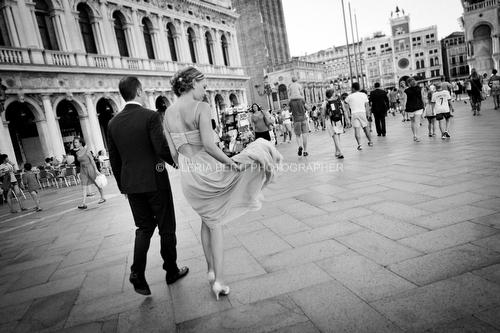 fotografo-matrimonio-ritratti-venezia-009