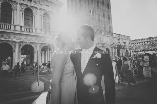 fotografo-matrimonio-ritratti-venezia-010