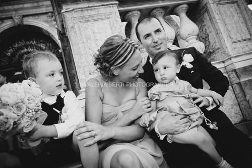 fotografo-matrimonio-ritratti-venezia-011
