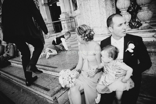 fotografo-matrimonio-ritratti-venezia-012