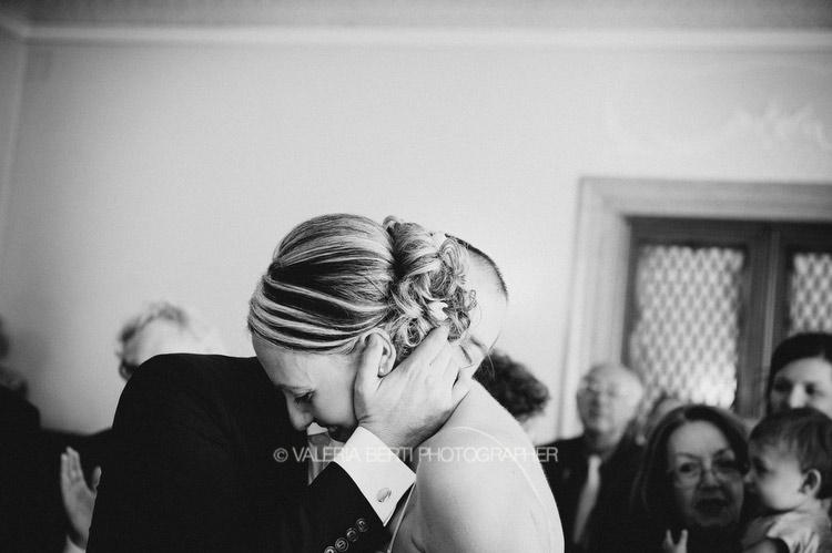 Fotografo reportage matrimonio Venezia Gepy Luca