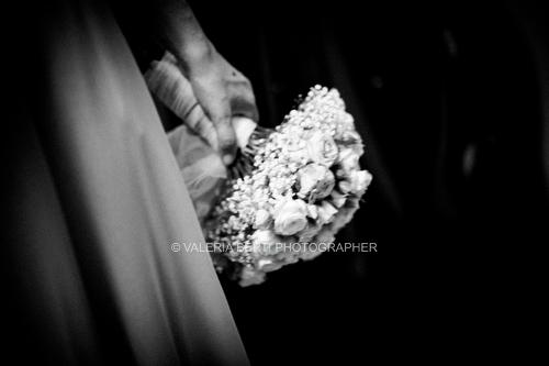 fotografo-matrimonio-venezia-palazzo-cavalli-002