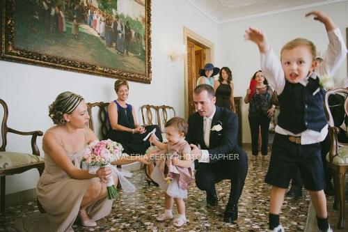 fotografo-matrimonio-venezia-palazzo-cavalli-006