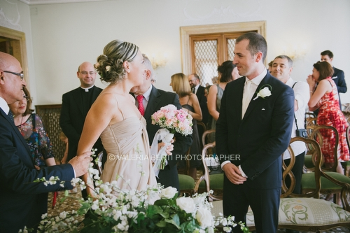 fotografo-matrimonio-venezia-palazzo-cavalli-007