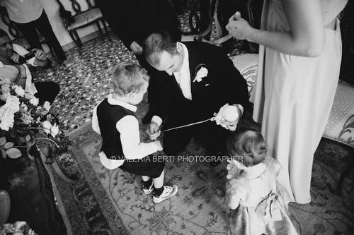fotografo-matrimonio-venezia-palazzo-cavalli-010