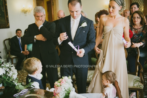 fotografo-matrimonio-venezia-palazzo-cavalli-012