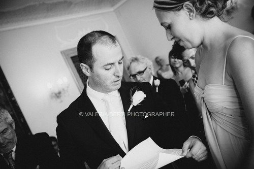 fotografo-matrimonio-venezia-palazzo-cavalli-013