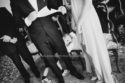 fotografo-matrimonio-venezia-palazzo-cavalli-014