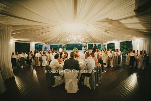fotografo-matrimonio-villa-caprera-001
