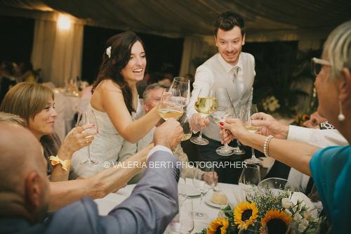 fotografo-matrimonio-villa-caprera-002