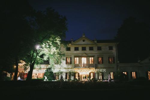 fotografo-matrimonio-villa-caprera-003