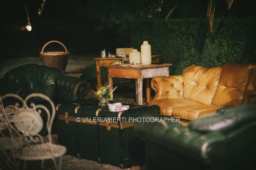 fotografo-matrimonio-villa-caprera-004