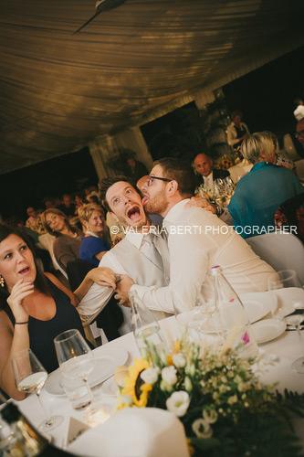 fotografo-matrimonio-villa-caprera-006