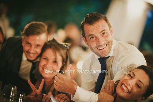 fotografo-matrimonio-villa-caprera-007