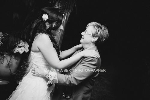 fotografo-matrimonio-villa-caprera-010