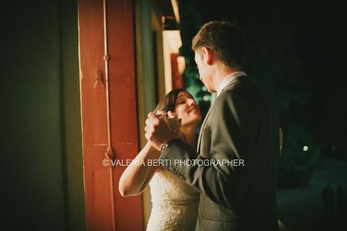 fotografo-matrimonio-villa-caprera-012