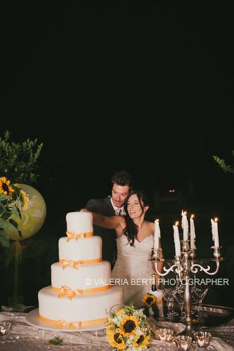 fotografo-matrimonio-villa-caprera-014