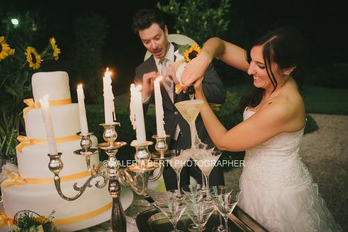 fotografo-matrimonio-villa-caprera-015