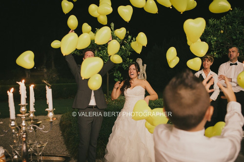 fotografo-matrimonio-villa-caprera-016