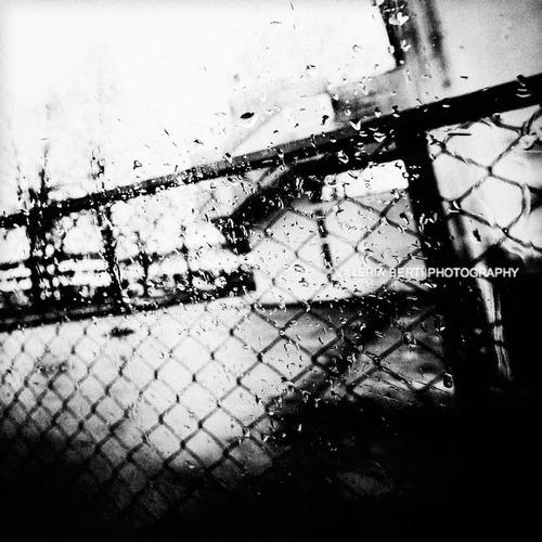 fotografo-padova-pioggia