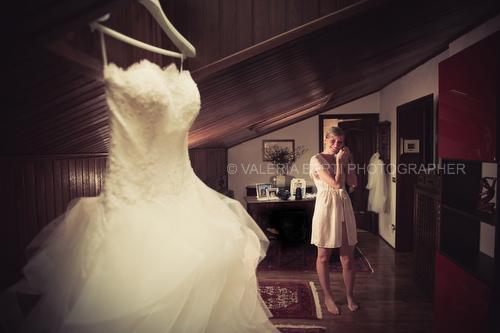 fotografo-preparazione-sposa-treviso-001