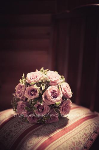 fotografo-preparazione-sposa-treviso-002
