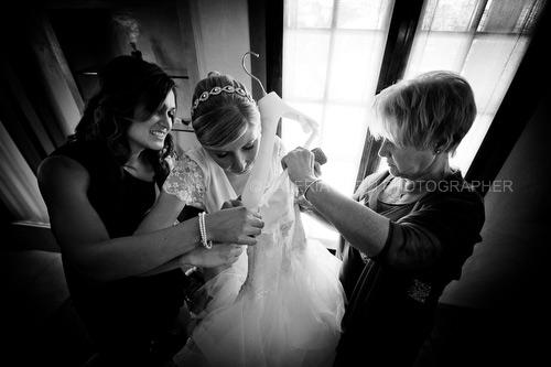 fotografo-preparazione-sposa-treviso-003