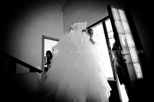 fotografo-preparazione-sposa-treviso-004