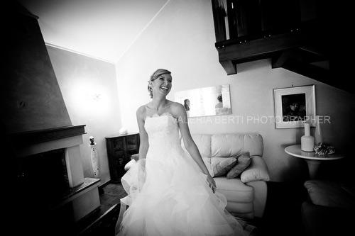 fotografo-preparazione-sposa-treviso-005