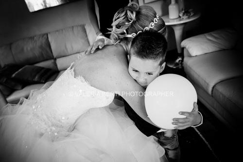 fotografo-preparazione-sposa-treviso-007