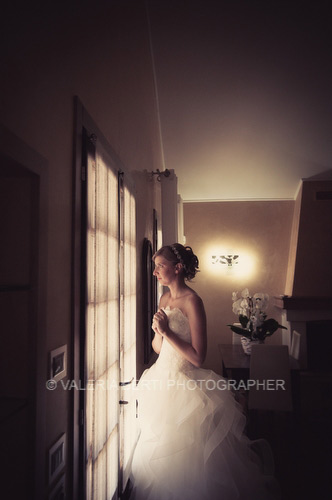 fotografo-preparazione-sposa-treviso-008