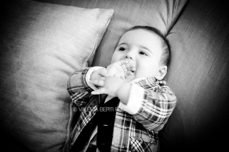 fotografo-ritratti-famiglia-padova-003