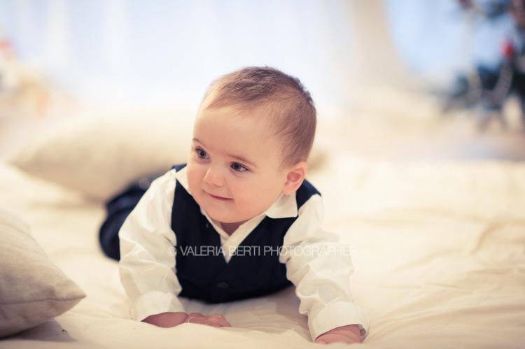 fotografo-ritratti-famiglia-padova-004