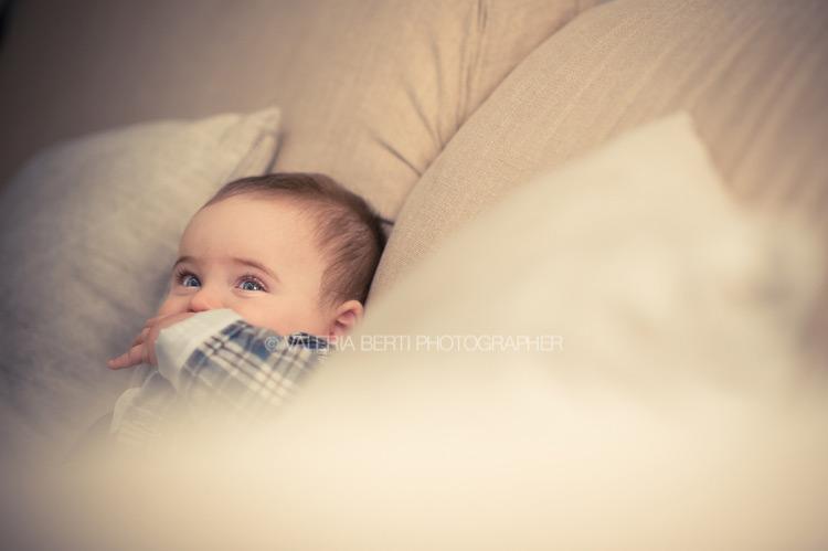 fotografo-ritratti-famiglia-padova-009